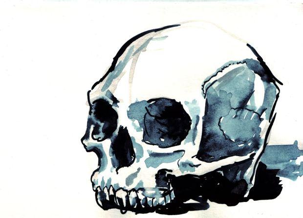 skull 8 smol